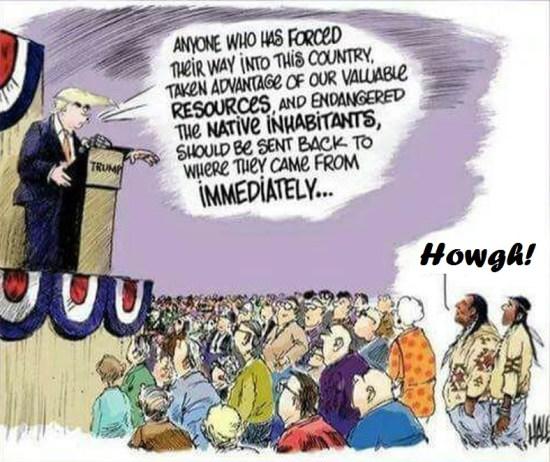 trump-schmeisst-alle-immigranten-raus