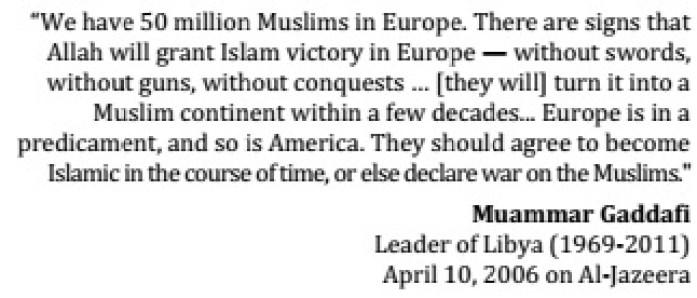 zitat-gaddafi-muslime