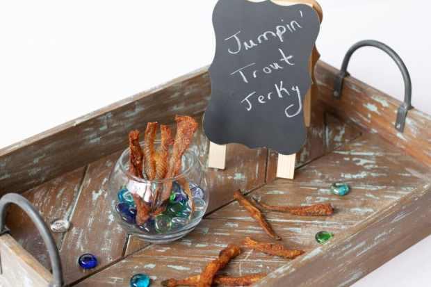 Fish Jerky Recipes Archives Jerkyholic
