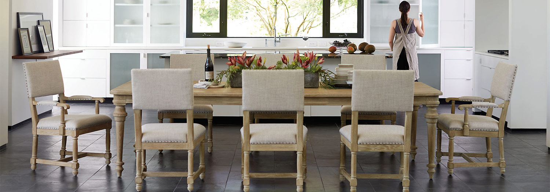 huntington chair corporation chairs bar stool height jernigan furniture store   interior design custom fabrics and finishes