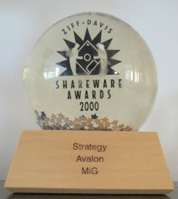 zdnet-shareware-award-avalon