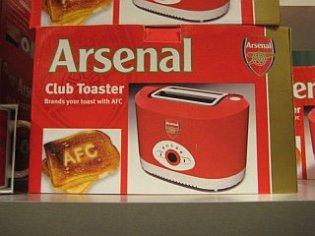 toaster-medium