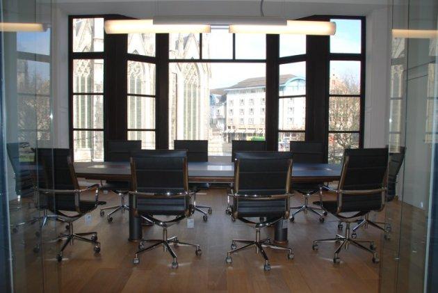 netlog_boardroom