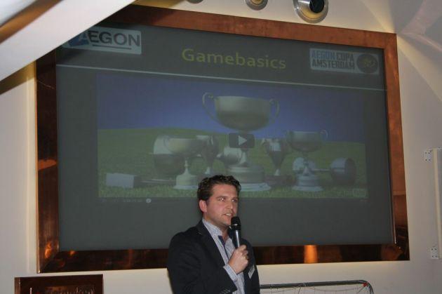 Gamebasics-copa
