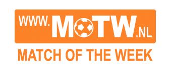 MotW Logo
