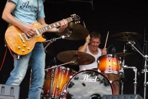 Mr.Knowhow, 2011 | Bildbeat Festival