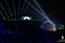 jeroen-jans-lighting-design-bridge-arnhem-event lighting