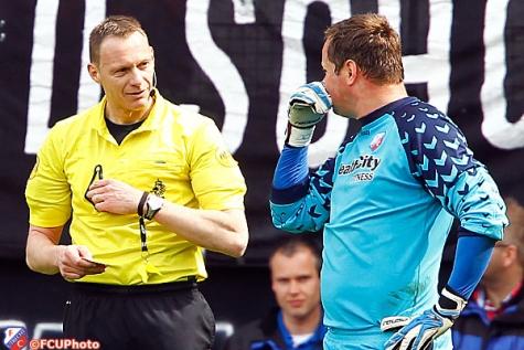 jeroen verhoeven 2013-04-15 AZ Alkmaar FC utrecht jeroen verhoeven6