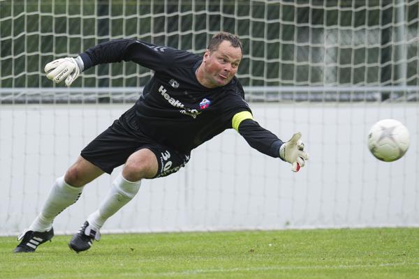 jeroen verhoeven Jong FC Utrecht - Jong Feyenoord/Excelsior