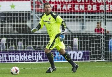 Feitjes en Weetjes: FC Utrecht – FC Groningen