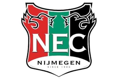 Feitjes en weetjes: NEC – FC Utrecht