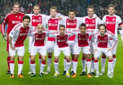 Video: Voorbeschouwing op FC Utrecht tegen AFC Ajax