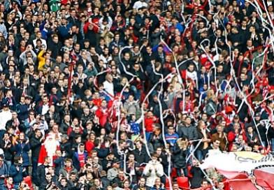 Feitjes en weetjes: RKC Waalwijk – FC Utrecht