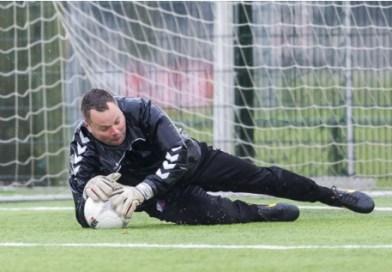 Voorbeschouwing: Roda JC – FC Utrecht