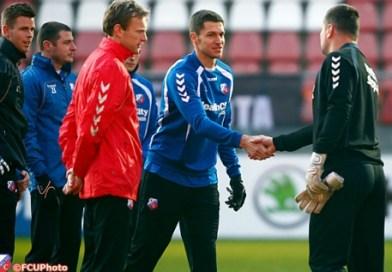 Voorbeschouwing: FC Utrecht – AFC Ajax