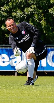 Voorbeschouwing: Jong AZ Alkmaar - Jong FC Utrecht Jeroen Verhoeven