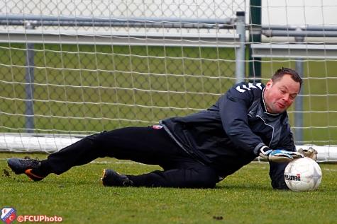 voorbeschouwing: AZ Alkmaar - FC Utrecht Jeroen Verhoeven