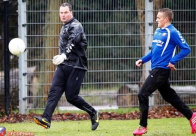 Voorbeschouwing: FC Utrecht – FC Groningen