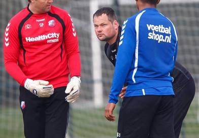 Voorbeschouwing: NEC – FC Utrecht
