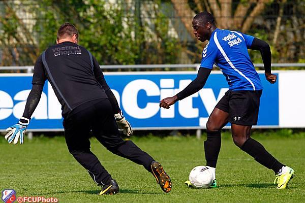 Voorbeschouwing: SC Heerenveen - FC Utrecht