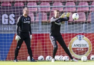 Feitjes en Weetjes: FC Utrecht – Willem II