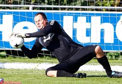 Voorbeschouwing | FC Utrecht – ADO Den Haag