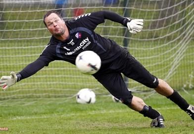 VOORBESCHOUWING: FC Twente – FC Utrecht