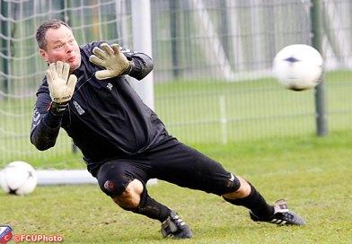 Voorbeschouwing | NAC – FC Utrecht