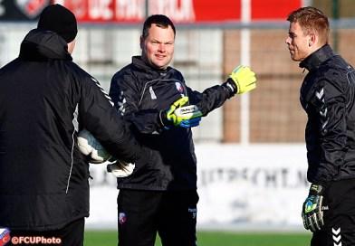 Voorbeschouwing: PSV – FC Utrecht