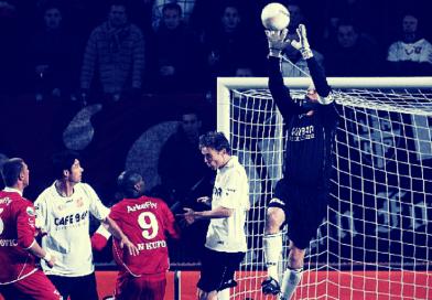 Feitjes en Weetjes: FC Utrecht – FC Twente