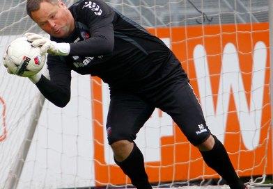Feitjes en Weetjes: FC Utrecht – Excelsior