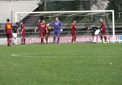 Quick'20 – Asv De Dijk (0-0) 0 – 3