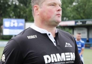 Samenvatting en Verslag KNVB Beker: Asv De Dijk – HHC Hardenberg (0-1) 2-1
