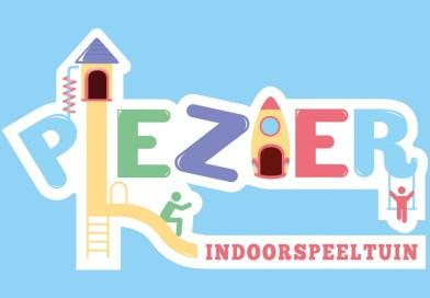 Kleine Introductie van Sociaal Maatschappelijk project Indoorspeeltuin Plezier!