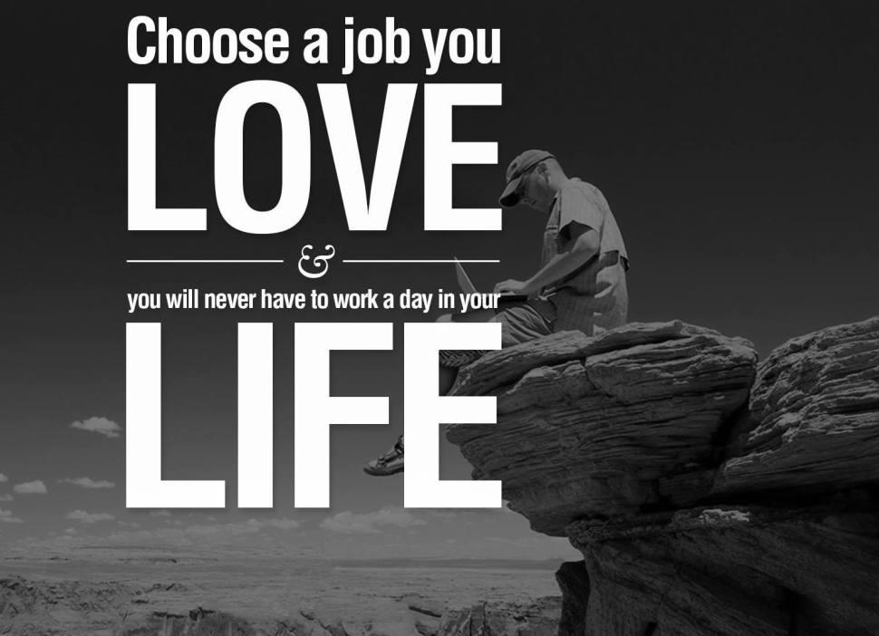 love-job2