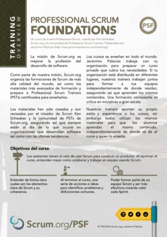 Descarga aquí el folleto del curso