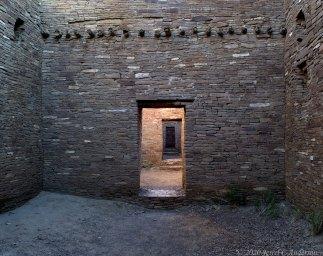 ChacoDoors&Walls8X10CRloresL4011319_3000_edited-1