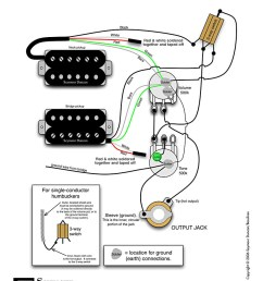 schecter pickups wiring diagrams wiring schematic diagrambc rich wiring diagrams point me in a direction please [ 819 x 1036 Pixel ]