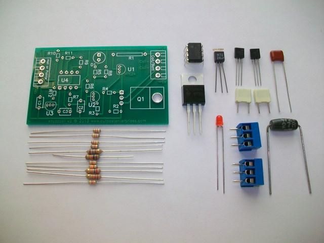 Pontiac 2 2 Engine Diagram Schematics Jeh Transistor Ignition Module Page