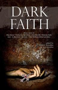 dark-faith-sidebar
