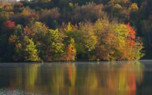 Chittening Pond