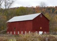 Baarn - Schuyler Lake, NY