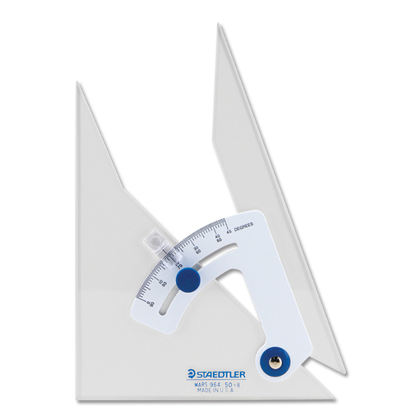 Triangle Drafting Tool
