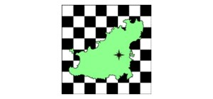 guernsey chess club logo