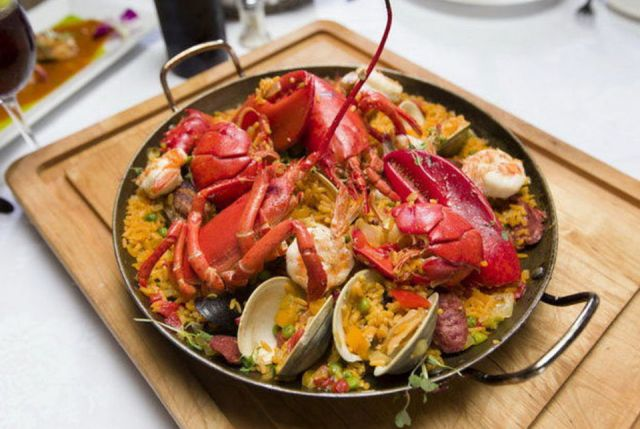 new-jersey-paella-festival-to-return-to-jersey-city-f36030011559a412
