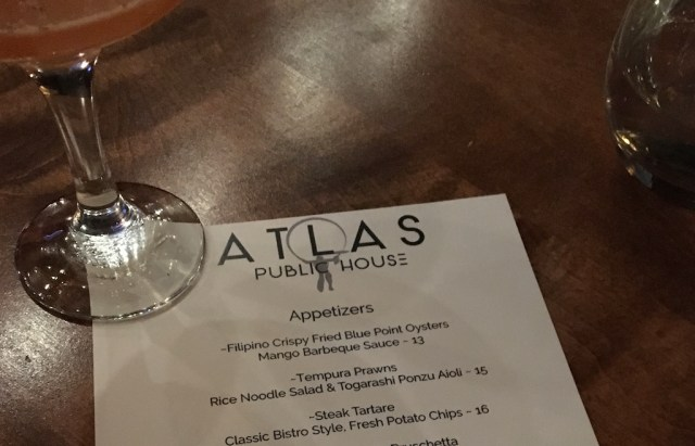 atlas-public-house-main