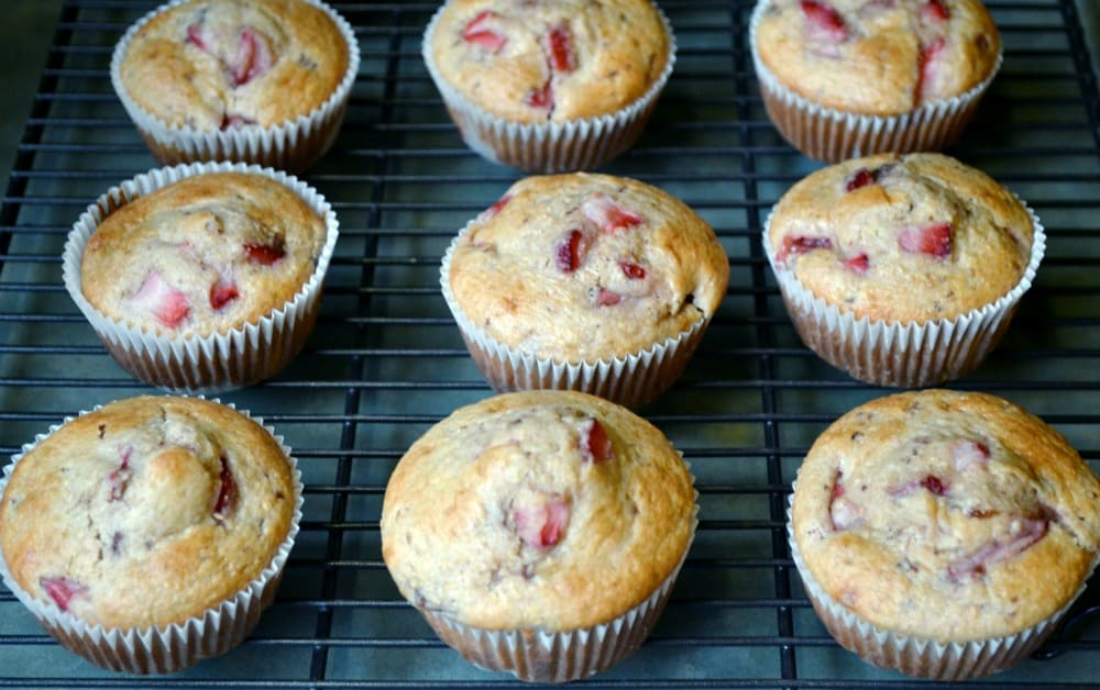 https://i0.wp.com/www.jerseygirlcooks.com/wp-content/uploads/2012/03/muffin-three.jpg