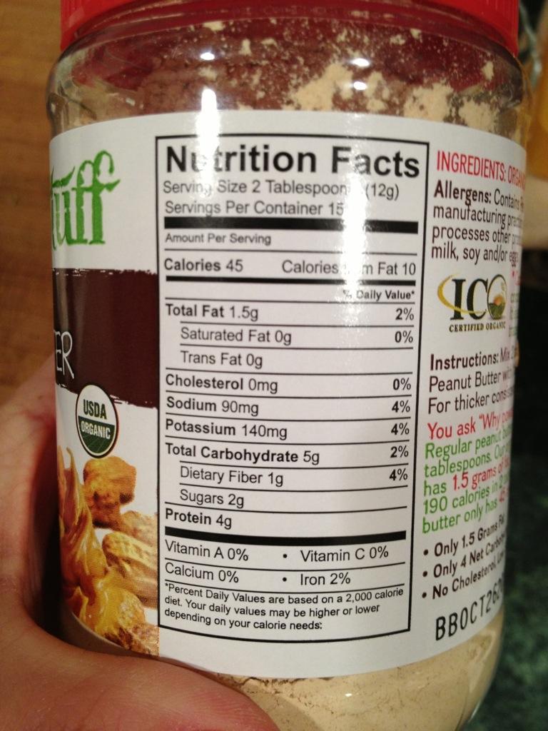 High Protein Low Sugar Protein Bar Recipe Jersey Girl Talk