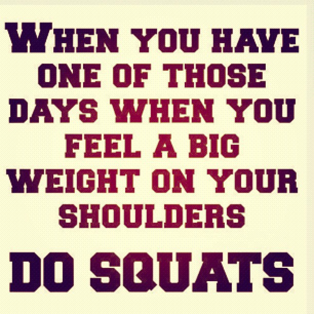 Funny Leg Day Pictures and Images - Get a Good Laugh ...