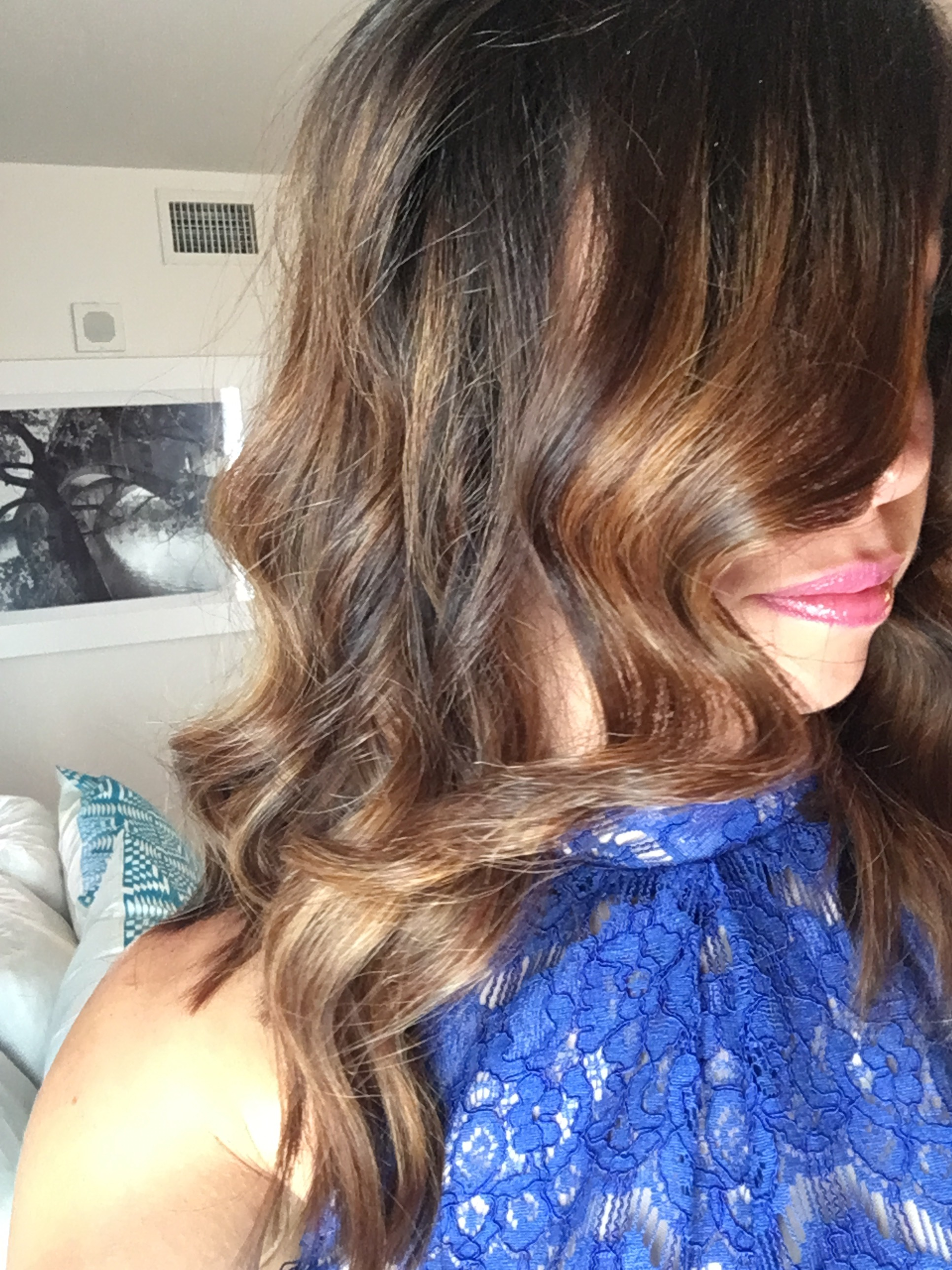 Wallpaper hd trend alert bob hairstyles of smartphone fall hair the ombre lob or long